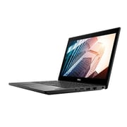 "Dell™ Latitude 7290 VG5J0 12"" Notebook, 3.6GHz. Intel Core i5, 256GB SSD, 8GB RAM, Windows 10 Pro, Intel UHD Graphics 620"