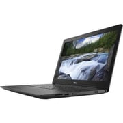 "Dell™ Latitude 3K8JP 3590 15.6"" Notebook, 4GHz. Intel Core i7, 500GB HDD, 8GB RAM, Windows 10 Pro, AMD Radeon 530 Graphics"
