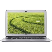 Refurbished Acer SF314-51-39NE 14 Laptop Computer Core i3 128GB  4 GB Windows 10 Home HD Graphics 620 (NX.GKBAA.013)
