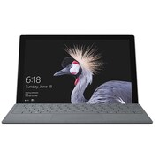 "Microsoft® Surface Pro 12.3"" Tablet, 8GB RAM, 128GB SSD, Windows 10 Pro (KJR00001)"