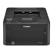 Canon - Imprimante laser monochrome imageCLASS LBP162dw (2438C006)