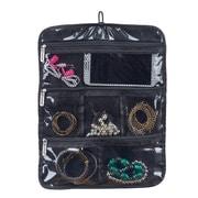G Force Jewelry Organizer, 6 Pockets (23149)