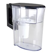 Vitapur 6 Cup Water Filtration Pitcher (VWP2566BL)