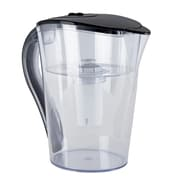 Vitapur 10 Cup Water Filtration Pitcher (VWD3506BL)