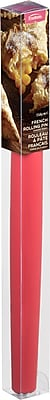 Trudeau Maison French Rolling Pin- (9915056)