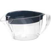 Trudeau Maison Fat Separator 4 Cup-Grey (991105)