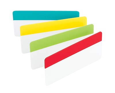 https://www.staples-3p.com/s7/is/image/Staples/sp22895866_sc7?wid=512&hei=512
