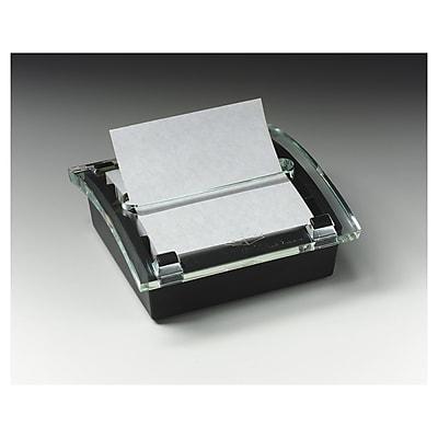 Post-it® Pop-up Notes Dispenser, 3