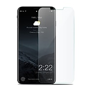 Overtime Tempered Glass Screen Protector for iPhone X (DSPIPX)