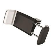 Overtime Universal Car Vent Mount Smartphone holder (OTCHVENTS1)