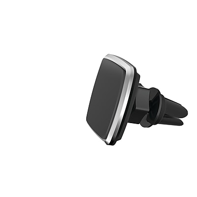 Overtime Universal Magnetic Car Vent Mount (OTCHMAGVENTS1)