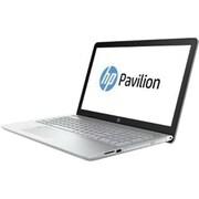 "HP® Pavilion 15-CC123CL 15.6"" Refurbished Notebook PC, Intel Core i5-8250U, 1TB HDD, 12GB RAM, WIN 10 Home, Intel UHD"