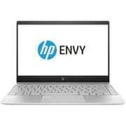 "HP® Envy 13-AD173CL 13.3"" Refurbished Notebook PC, Intel Core i7-8550U, 512GB SSD, 16GB RAM, WIN 10 Home, NVIDIA GeForce MX150"