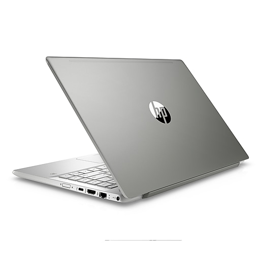 Hp Pavilion Laptop 14 Ce0068st Staples