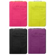 Vangoddy 4 Pack iPad and Network Bag Sleeve Case Cover Fits 7 to 12-Inch Tablets (PT_000001145_P)