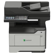 Lexmark MX522adhe Printer (36S0840)
