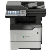Lexmark MX622adhe Multifunction Monochrome Laser Printer (36S0920)