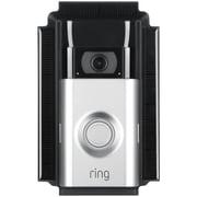 WASSERSTEIN RingDB2SolarS Solar Charger for Ring Doorbell 2 (DRPRINDB2SOLAR)