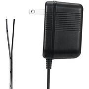 WASSERSTEIN RingDBA18VUSA Power Supply Adapter for Ring Video Doorbell