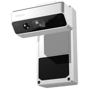 Remo DCM1M Over-the-Door Smart DoorCam (RMCDOC1M)
