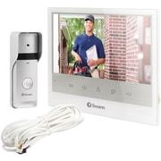 "Swann SWADS-DP885C-US Wired Doorphone with 7"" Monitor (SCUADSDP885C)"