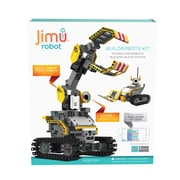 JIMU Robot BuilderBots Kit (JR0405)