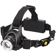 Dorcy 41-4334 320-Lumen Ultra HD Headlamp (DCY41334)