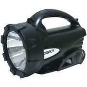 Dorcy 41-4291 500-Lumen LED Lantern (DCY414291)
