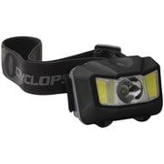 Cyclops CYC-HL250 250-Lumen Headlamp (GSMCYCHL250)