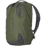 Pelican SL-MPB25-OD 25-Liter Water-Resistant Lightweight Backpack (Olive Drab Green)