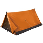 Stansport 713-84-63 2-Person Scout Backpack Tent (STN7138463)
