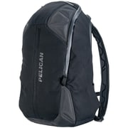 Pelican SL-MPB35-BLK 35-Liter Water-Resistant Lightweight Backpack (Black)
