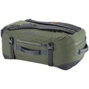 Pelican SL-MPD40-OD 40-Liter Water-Resistant Duffel Bag (Olive Drab Green)