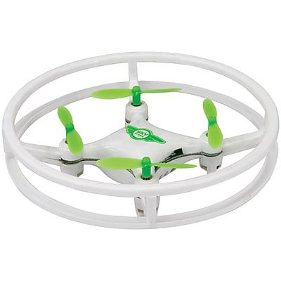 Sky Rider SkyRider DR157W Mini Glow Quadcopter Drone