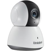 Uniden APPCAM40PT Indoor Pan/Tilt Wi-Fi Security Camera