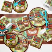 Creative Converting Tiki Time Luau Kit (DTC2897E2A)
