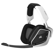 Corsair VOID PRO RGB Wireless Premium Gaming Headset (CA-9011153-NA)