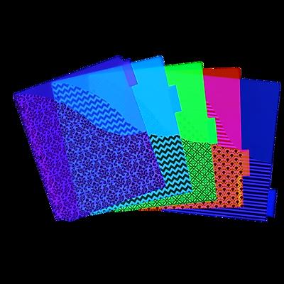 https://www.staples-3p.com/s7/is/image/Staples/sp23177533_sc7?wid=512&hei=512