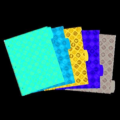 https://www.staples-3p.com/s7/is/image/Staples/sp23177606_sc7?wid=512&hei=512