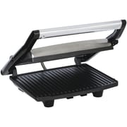 Brentwood Appliances TS-651 Panini/Contact Grill (BTWTS651)