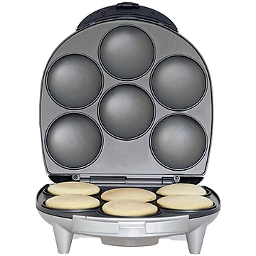 Brentwood Appliances AR-136 Arepa Maker (BTWAR136)