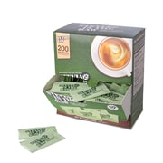 Stevia in the Raw™ Natural Sweetener Packets, 200 per Box (SMU44800760)