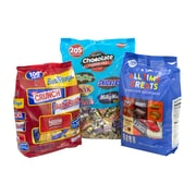 Chocolate All Time Favorites Minis Mix (600-B0005)