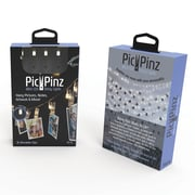 Tzumi Pic Pinz LED String Lights (5697)