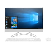 HP All-in-One 24-f0066