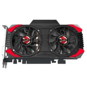 PNY GeForce® GTX 1060 6GB XLR8 Gaming OC
