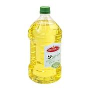 BERTOLLI Extra Light 2 Liter Tasting Olive Oil (220-00804)
