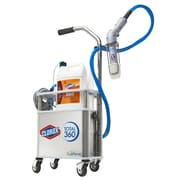 Clorox Commercial Solutions® Clorox® Total 360™ Electrostatic Sprayer (60010)