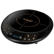 Brentwood Appliances TS-391 Portable Induction Cooktop