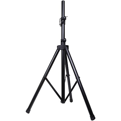QFX S-15 Universal PA Tripod Stand (QFXS15)
